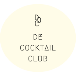 De Cocktail Club